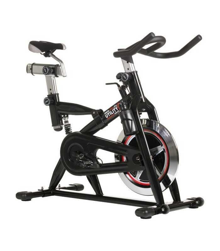 bicicleta-de-spinning-dkn-spinbike-x-run 302 1