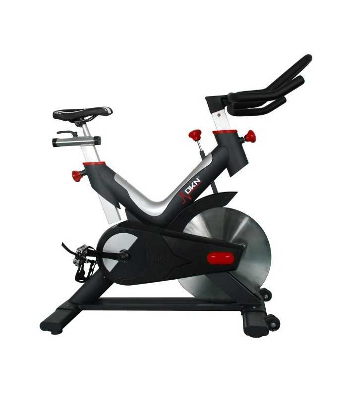 x-revolution--bicicleta-de-spinning-dkn 1373 1