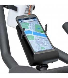 Consola-i X-Motion para bicicleta de spinning X-MOTION