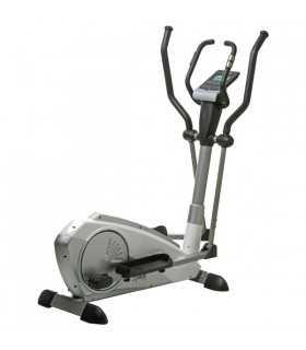 bicicleta-eliptica-dkn-xc-120 306