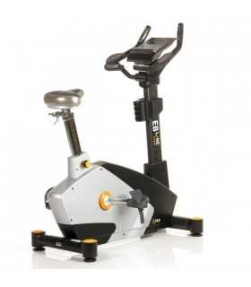 Bicicleta estática DKN EB-2100