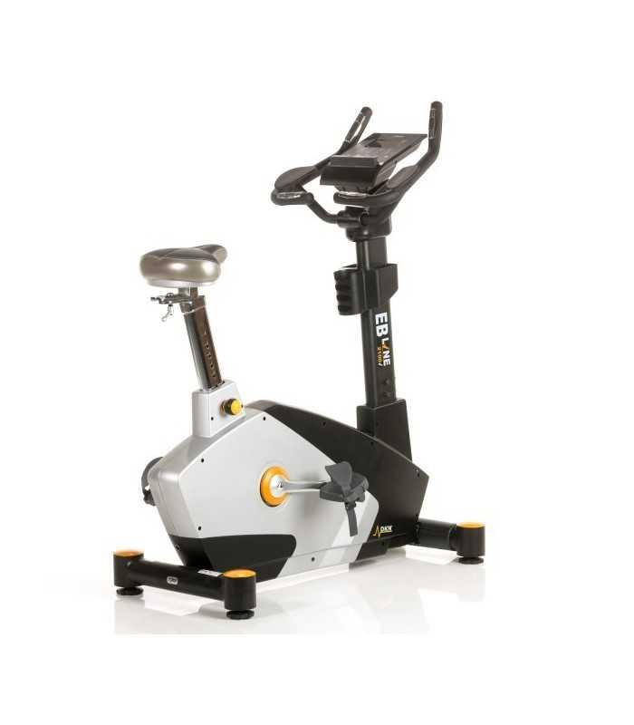 bicicleta-estatica-dkn-eb-2100 332