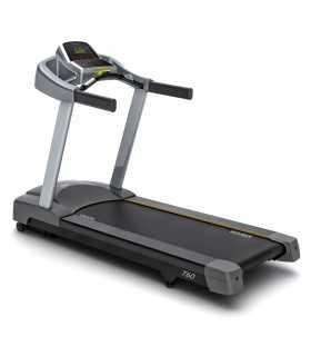 t60---cinta-de-correr-profesional-vision 792 1