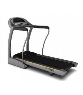 Cinta de correr Horizon Fitness Elite T5000 con Passport