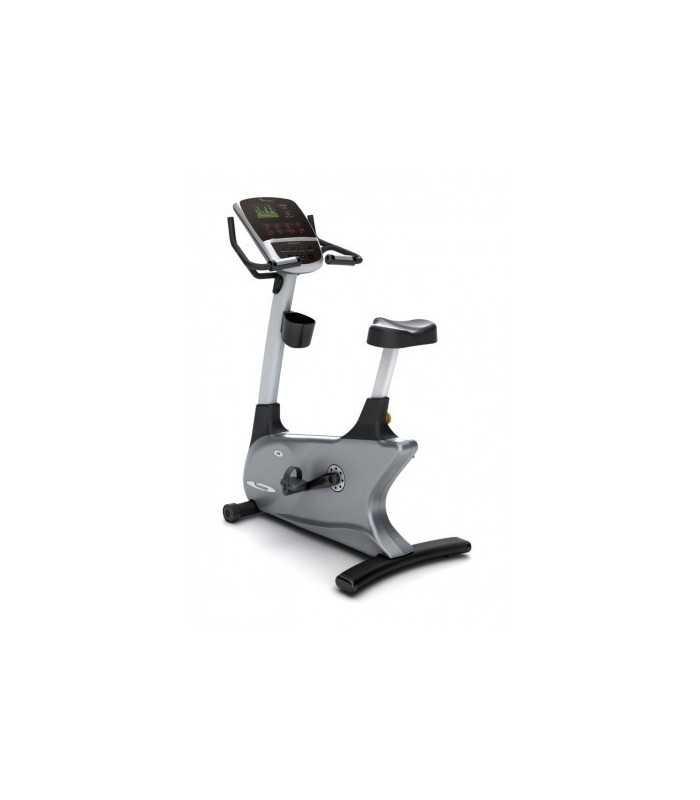 u60---bicicleta-estatica-profesional-vision 794 1