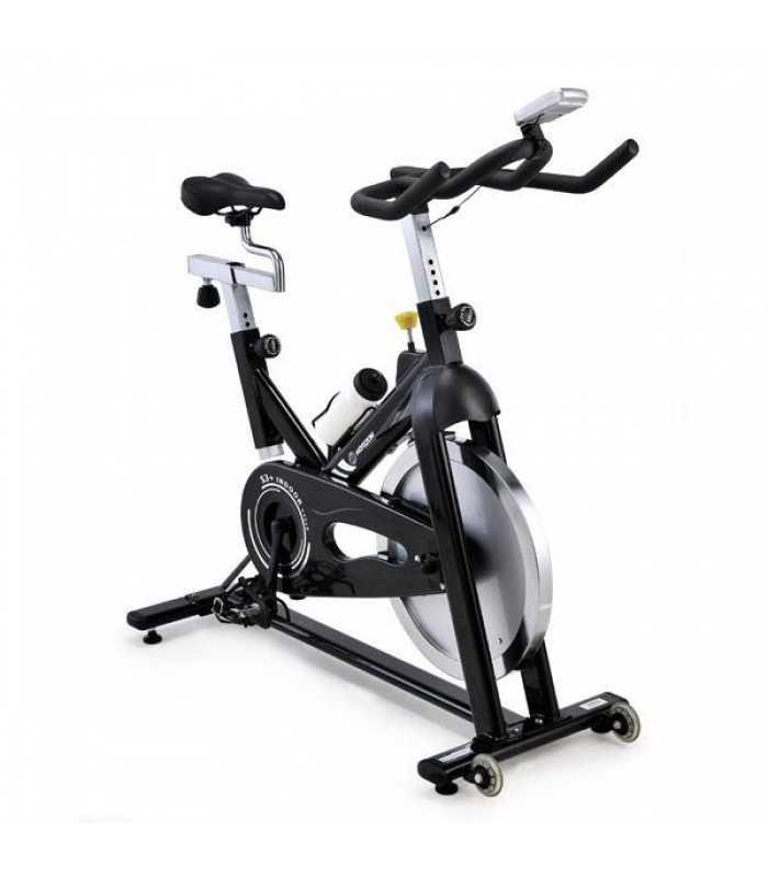 bicicleta-spinning-horizon-s3 466