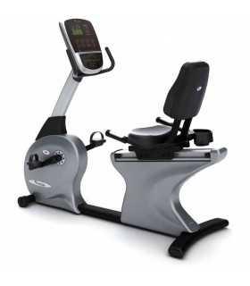r60---bicicleta-estatica-reclinada-profesional-vision 800 1