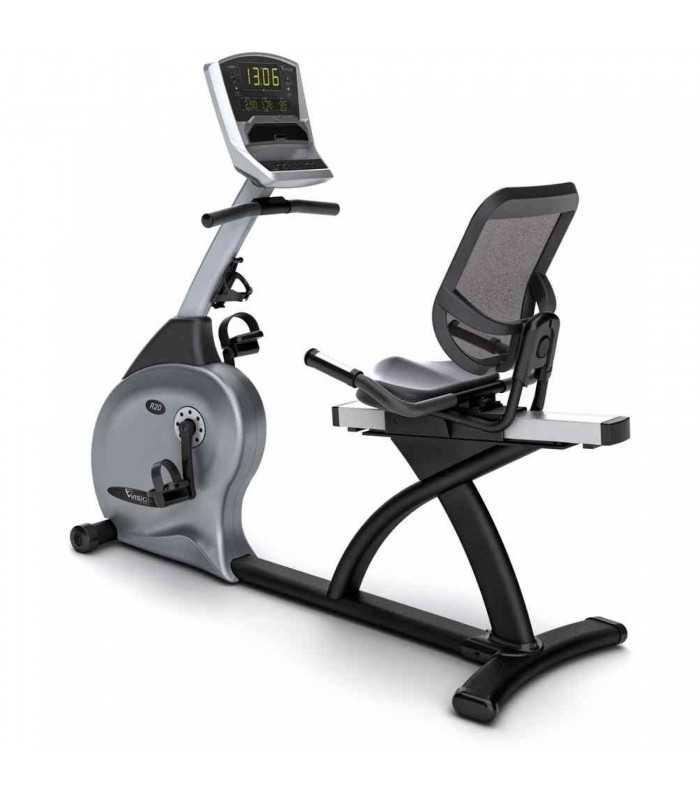 r20-classic---bicicleta-estatica-reclinada-profesional-visio 801 1