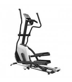 andes-5---bicicleta-eliptica-horizon 1399 1