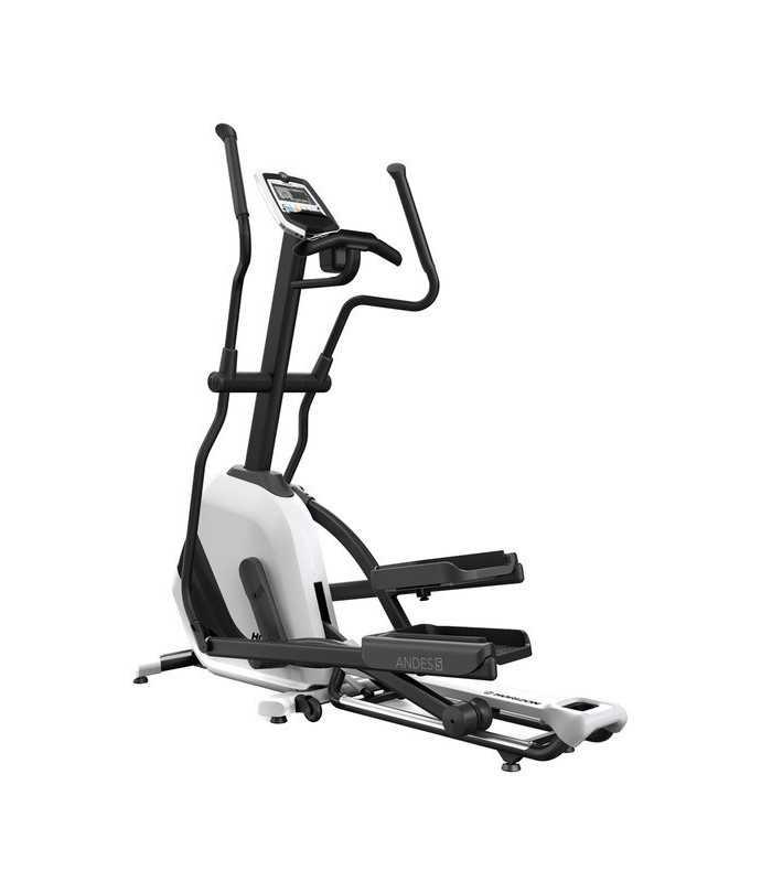 andes-5-bicicleta-eliptica-horizon 1399 1