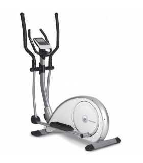 syros-pro-bicicleta-eliptica-horizon 1328 1