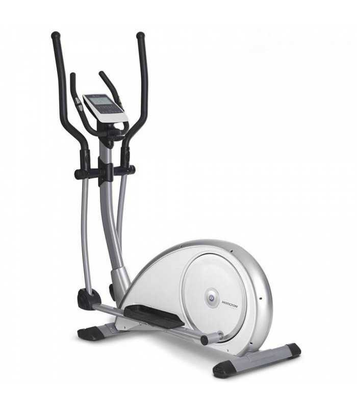 syros-pro---bicicleta-eliptica-horizon 1328 1