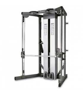 ST707 - functional trainer profesional Vision