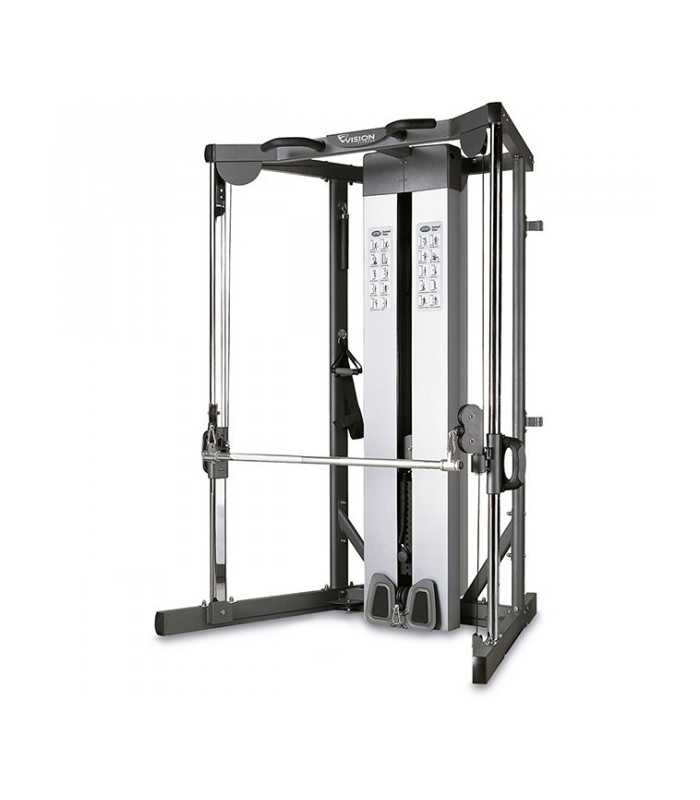 st707---functional-trainer-profesional-vision 807 1