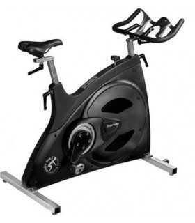 Bicicleta de spinning profesional Body Bike Supreme st