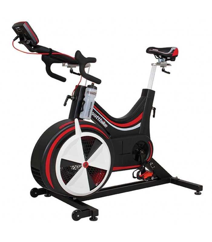 Bicicleta spinning Wattbike Pro