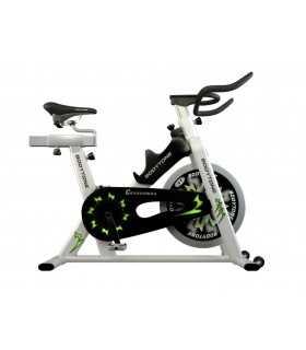 bicicleta-spinning-bodytone-covadonga 476