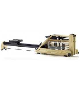 Remo WaterRower A1