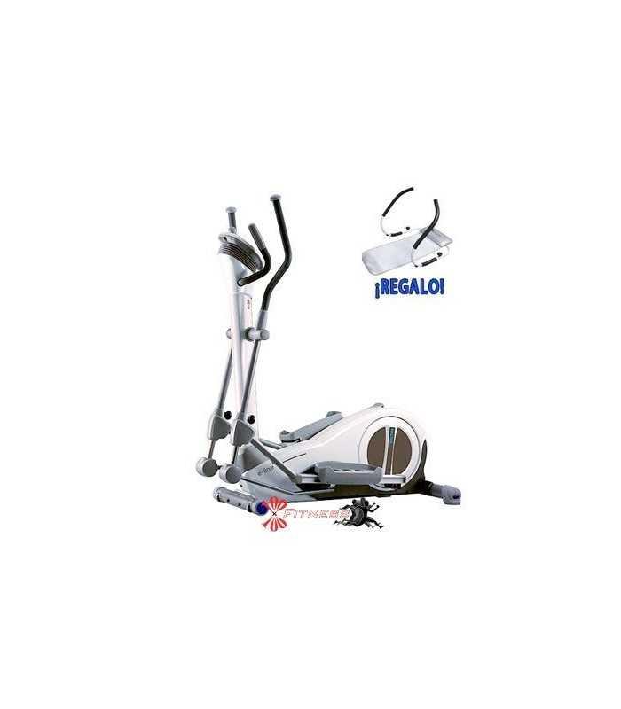 bicicleta-eliptica-semiprofesional-salter-e-line-pt-323 196