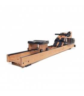 Remo WaterRower Oxbridge