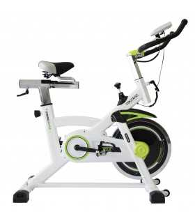 Bicicleta Spinning Spin Extrem