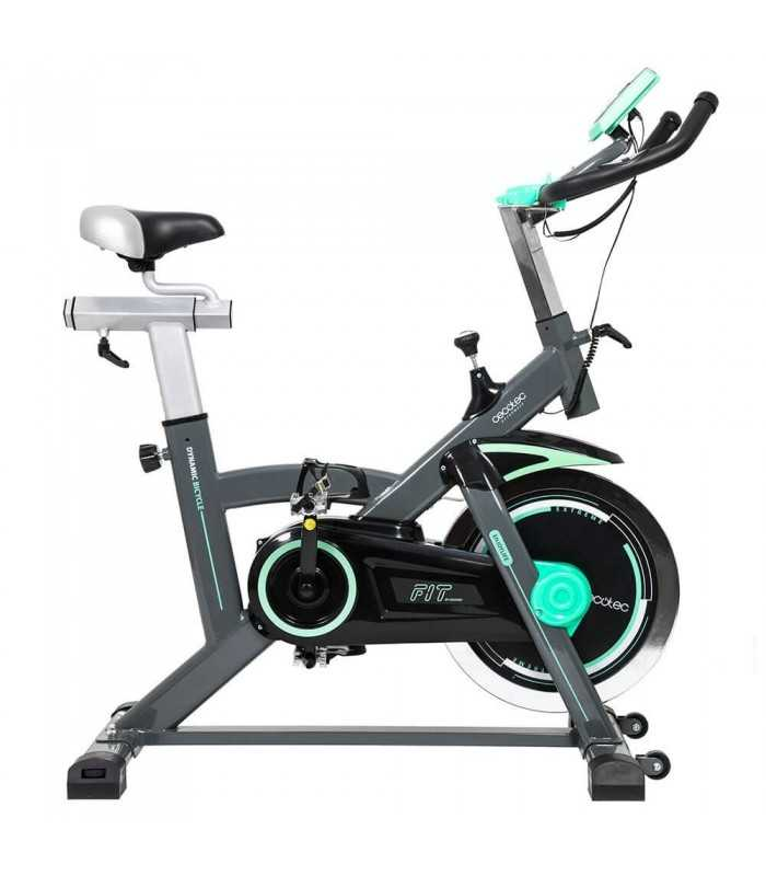 Bicicleta Spinning Spin Extrem 20