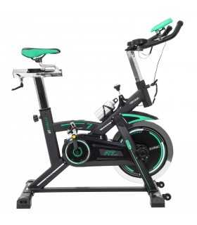 Bicicleta Spinning Spin Extrem 25