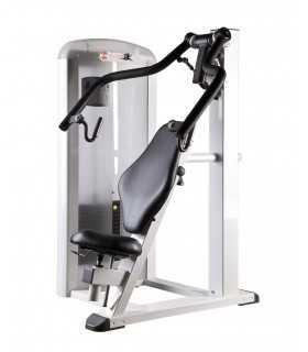 Máquina de hombros