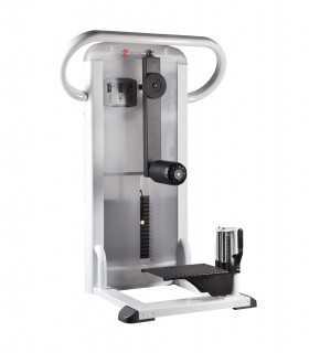 Máquina de glúteos