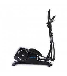 Bicicleta elíptica Salter PT-1511