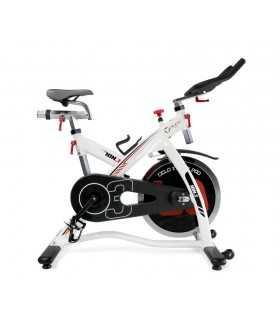 Bicicleta de spinning profesional - Ion.3