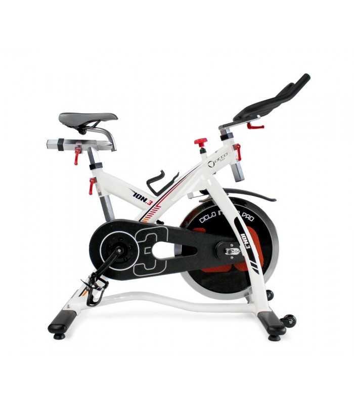 bicicleta-de-spinning-profesional-ion3 1226 1