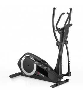 bicicleta-eliptica-dkn-xc-140 307