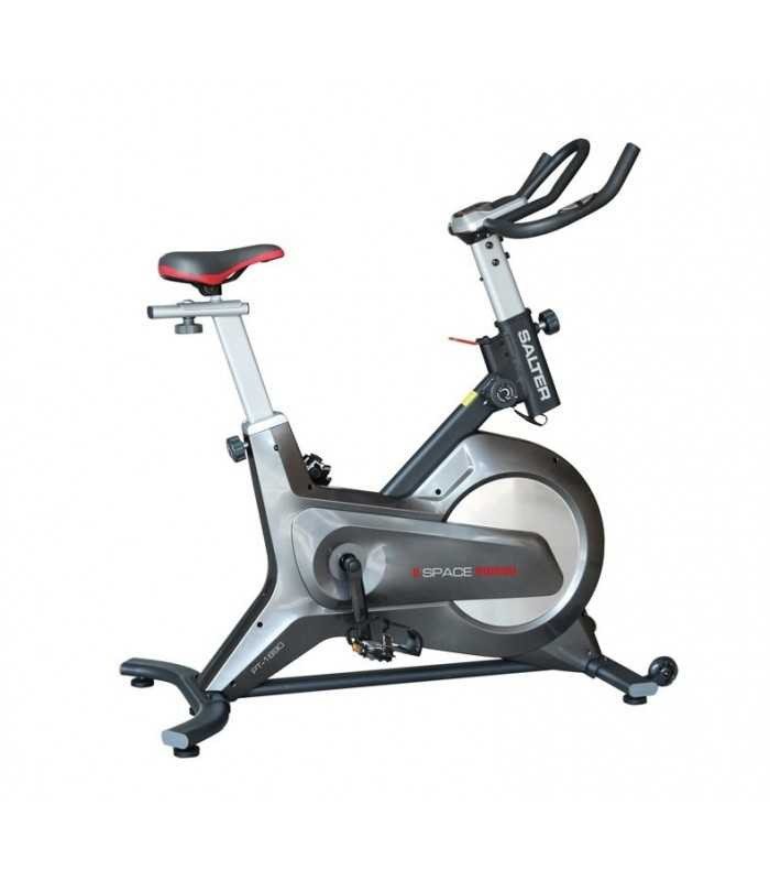Bicicleta spinning Salter Space PT-1890