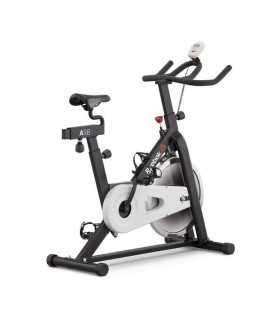 Bicicleta spinning Reebok One AR Sprint Bike