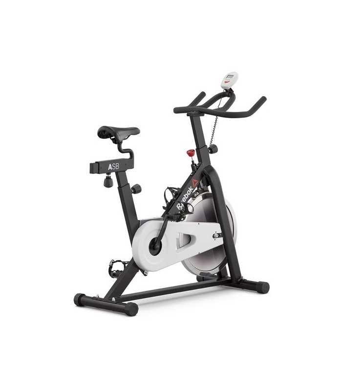 Bicicleta spinning Reebok One AR Sprint Bike