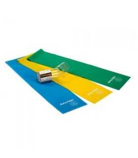 banda-elastica-salter 219 1