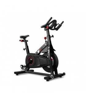 Bicicleta de spinning profesional - Ion.9