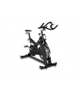 Bicicleta de spinning profesional V-BIKE Matrix