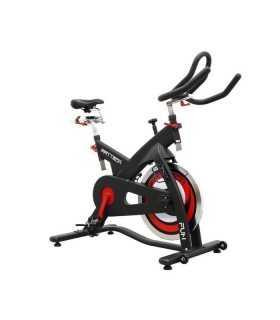 Bicicleta Spinning FFITTECH FUN