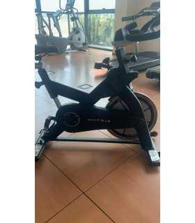 Bicicleta estática profesional Vbike (Remanofacturada)