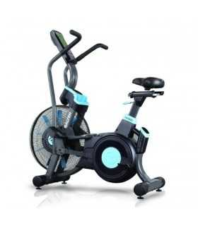 Bicicleta de aire profesional Salter M-200