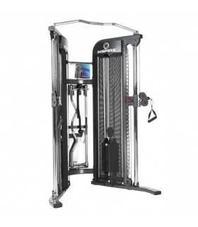 Functional Trainer XT1