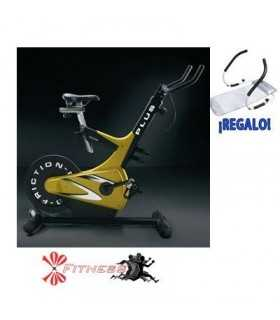 bicicleta-de-spinning-profesional-salter-indoor-plus 229