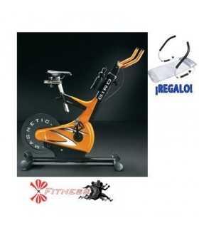 bicicleta-de-spinning-profesional-salter-indoor-giro 230