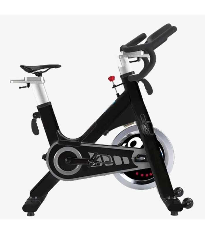 Bicicleta spinning profesional X5