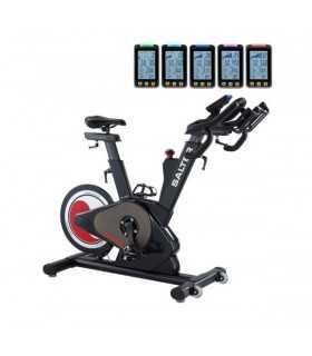 Bicicleta de spinning M-065