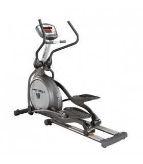 Bicicleta elíptica profesional V100