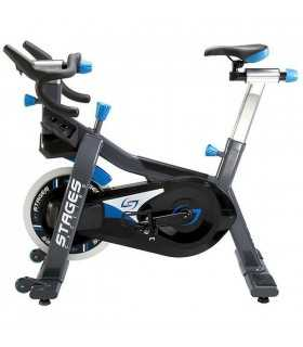 Bicicleta spinning profesional Stages SC1