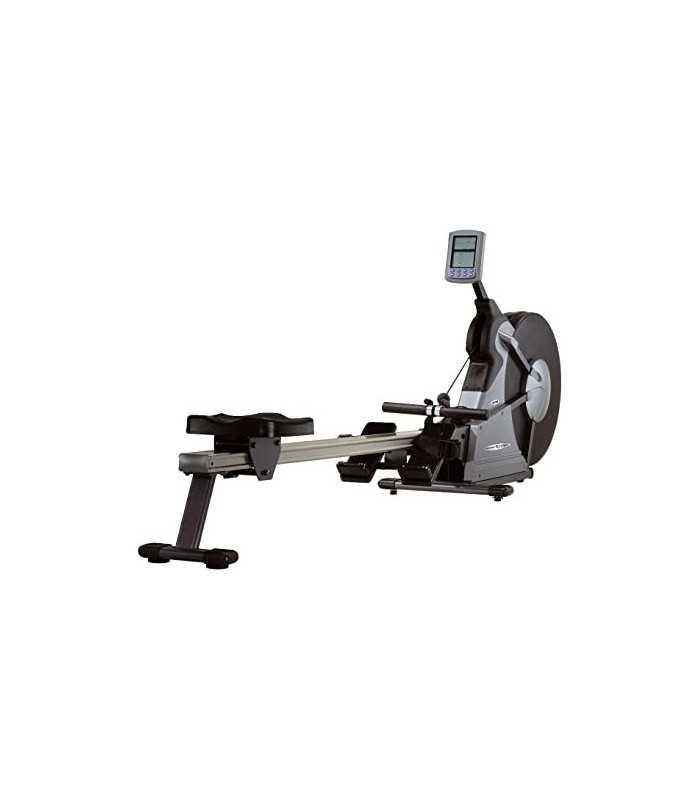 Remo de aire Vision AR700